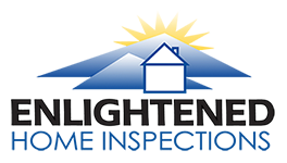 Enlightened Home Inspections